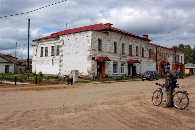 Курск погода на 11 июня